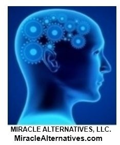 Miracle Alternatives, LLC