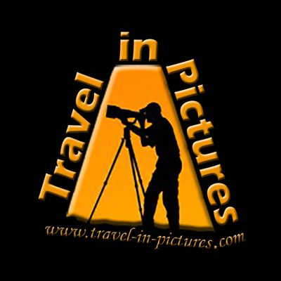 Travel in Pictures