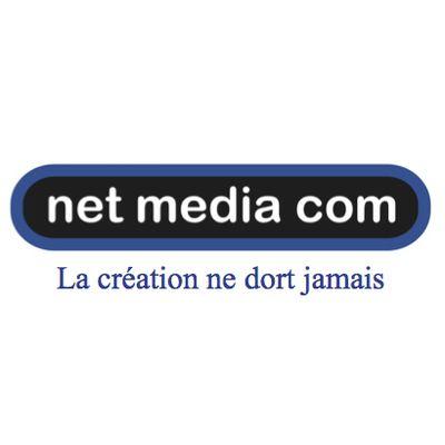 Net Media Com