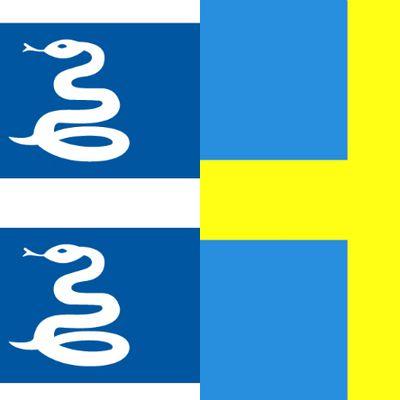 Et si on allait en Suède ?