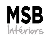 MSB INTERIORS MARRAKECH