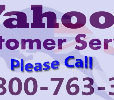 Grab all the hindered services of yahoo to instant call at its support number
