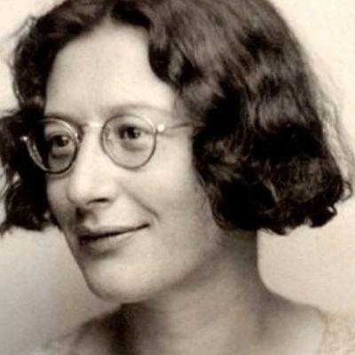 Les paysans doivent recevoir une marque publique d'attention (Simone Weil)