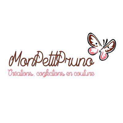 MonPetitPruno , les actus :)