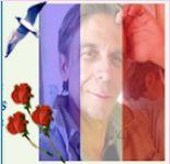 Oliver Delabre
