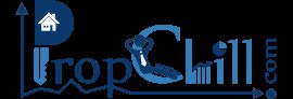 Propchill Real Estate Property website In india