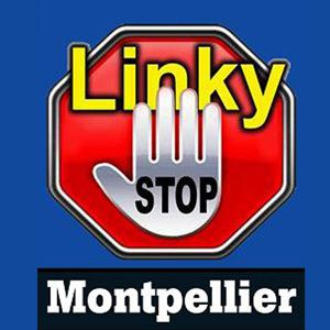 Stop Linky Montpellier