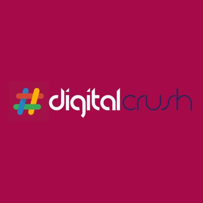 Digital Crush