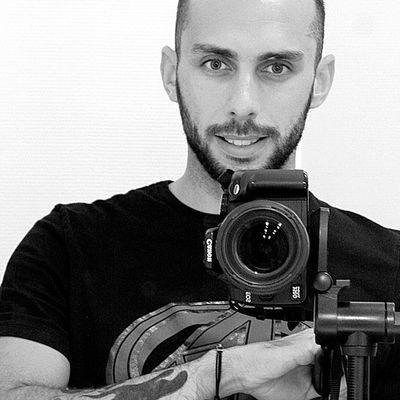 Detune Romain photographe... l'art de vivre en images