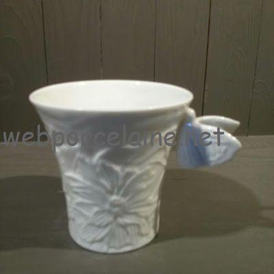 Porcelaine Aquitaine  webporcelaine.com