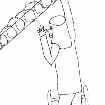 Illustration chapitre 10