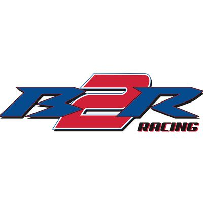 Newsletter B2R Racing