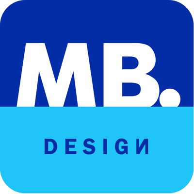 MB DESIGN TANGER