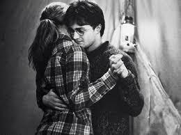 Aleece Potter