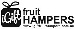 Fruit Basket and Gourmet Hampers
