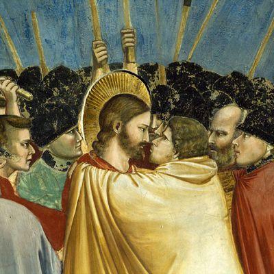 Une nouvelle trahison des clercs