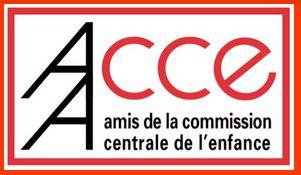 Association des Amis de la CCE