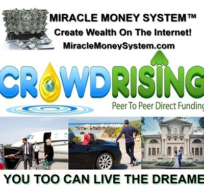 MIRACLE MONEY SYSTEM, LLC
