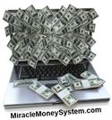 MIRACLE MONEY SYSTEM, LLC.