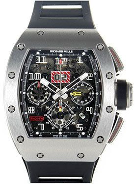 cheap watches on here