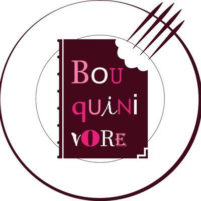 Bouquinivore