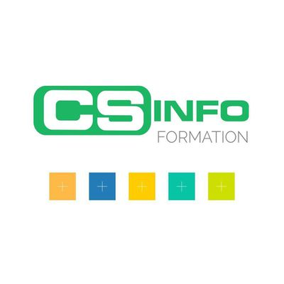 CS info Formation
