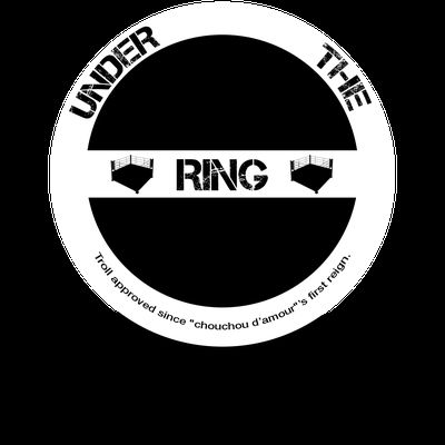 Under The Ring