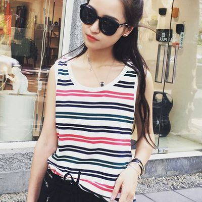 Wholesale clothes, Clothing Wholesalers online from China,cheap korean clothes online