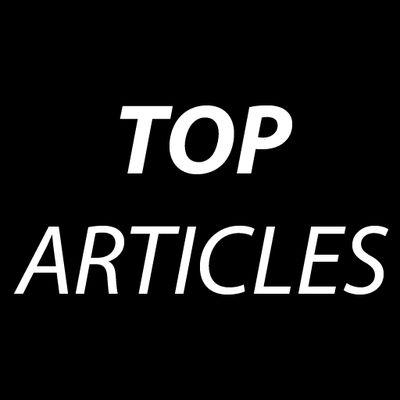 """Les articles """" Les + """"..."""