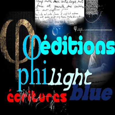 PHILIGHT BLUE EDITIONS