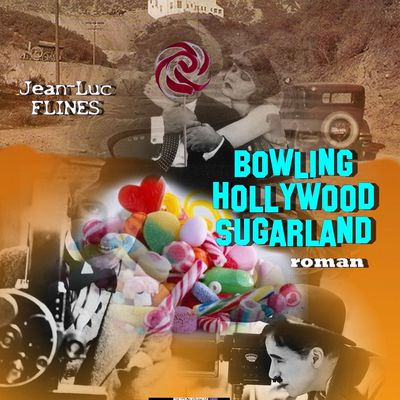 BOWLING HOLLYWOOD SUGARLAND