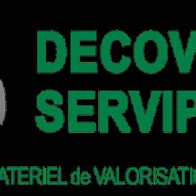 Traitement des déchets et equipements périphériques