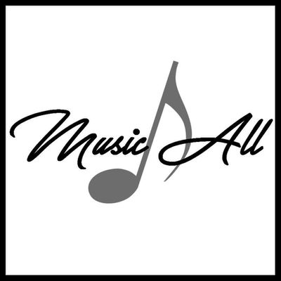 Music All