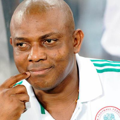 Ahead of burial, Keshi's Illah home wears new look