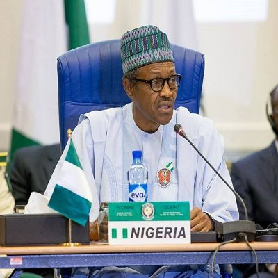 Buhari urges religious leaders to keep pacifying followers over economic hardship