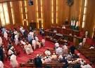 Senate committee concludes screening of 47 ambassadorial nominees