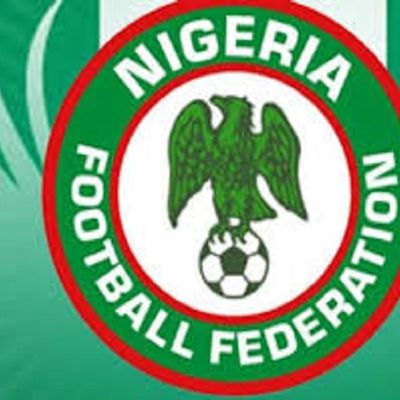 NFF to announce appointment of new technical adviser for Super Eagles in August