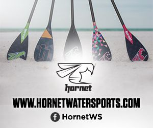 Paddleboarding Accessories