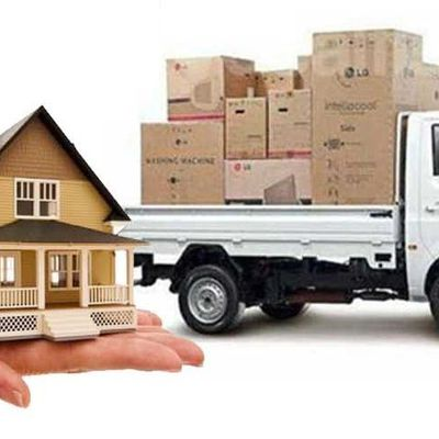 packers and movers by Movers5th.in