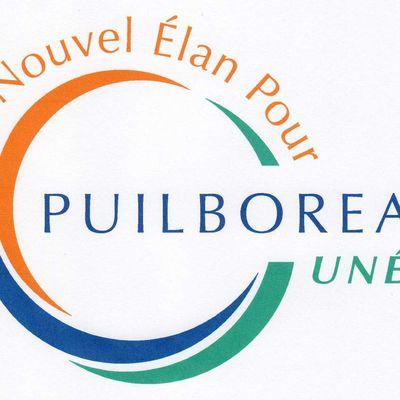 Un Nouvel Elan pour Puilboreau (17138)