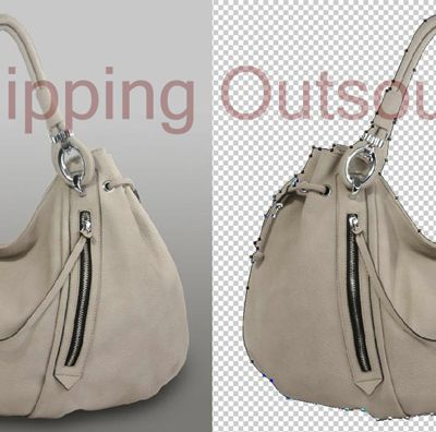 Best Clipping Path Service @ cheap Rate