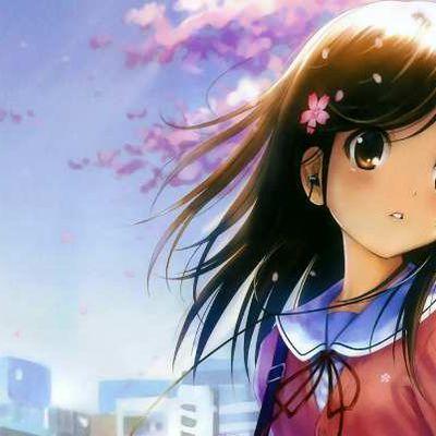 A la recherche d'un manga ou d'un anime