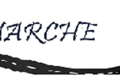 Journal En Marche