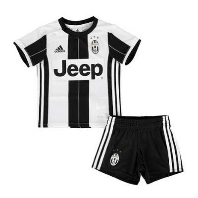 Comprar camisetas futbol 2018
