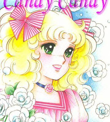 candy episode 1 a 14