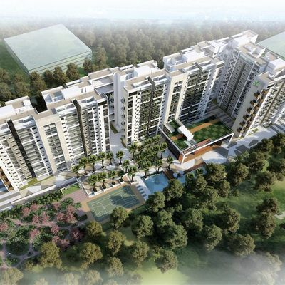 Pre-Launch Apartments in East Bangalore