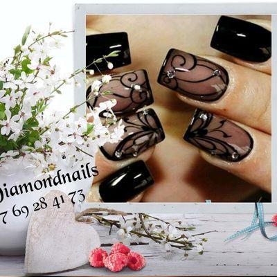 Diamondnails