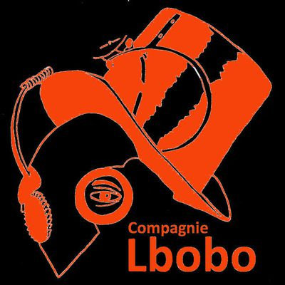 Compagnie LBobo