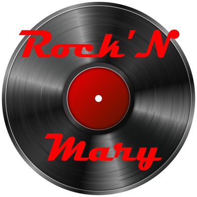 Rock'N Mary