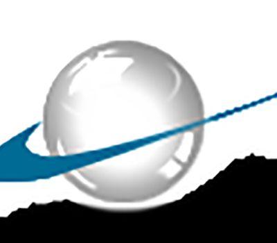 Telecom Blog  LStelconsult